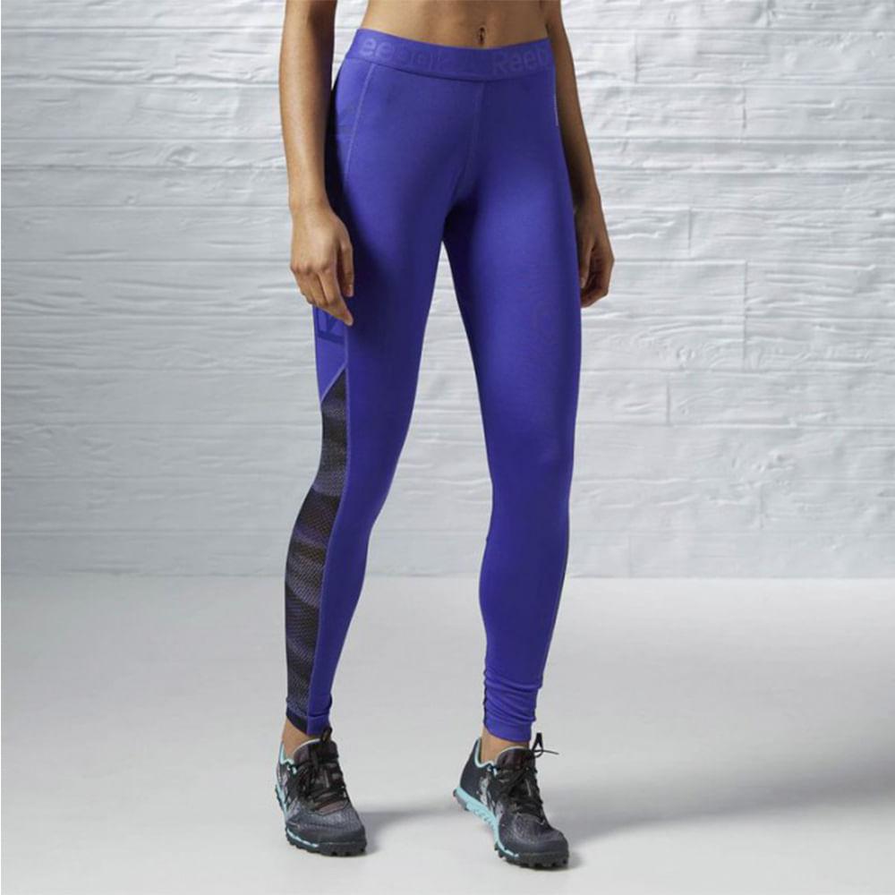 calca-reebok-workout-ready-logo-ay1868-roxo_pdir
