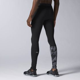 calca-reebok-workout-ready-ay2283-preto_fte