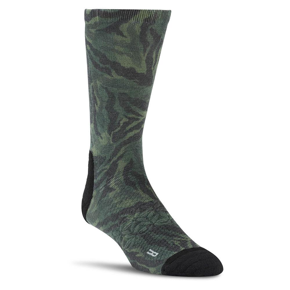 meia-reebok-crossfit-crew-sock-ay3136-camuflado_pdir