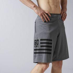 short-reebok-one-series-gr-knit-s93616-cinza_pdir