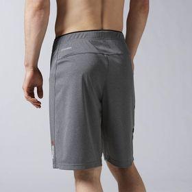 short-reebok-one-series-gr-knit-s93616-cinza_fte