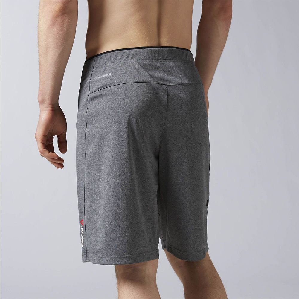 short-reebok-one-series-gr-knit-s93616-cinza_pdir