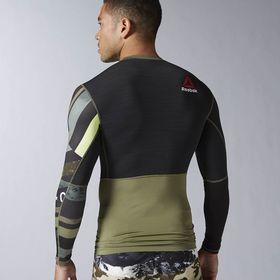 camiseta-reebok-one-series-activchill-s93637-verde_fte