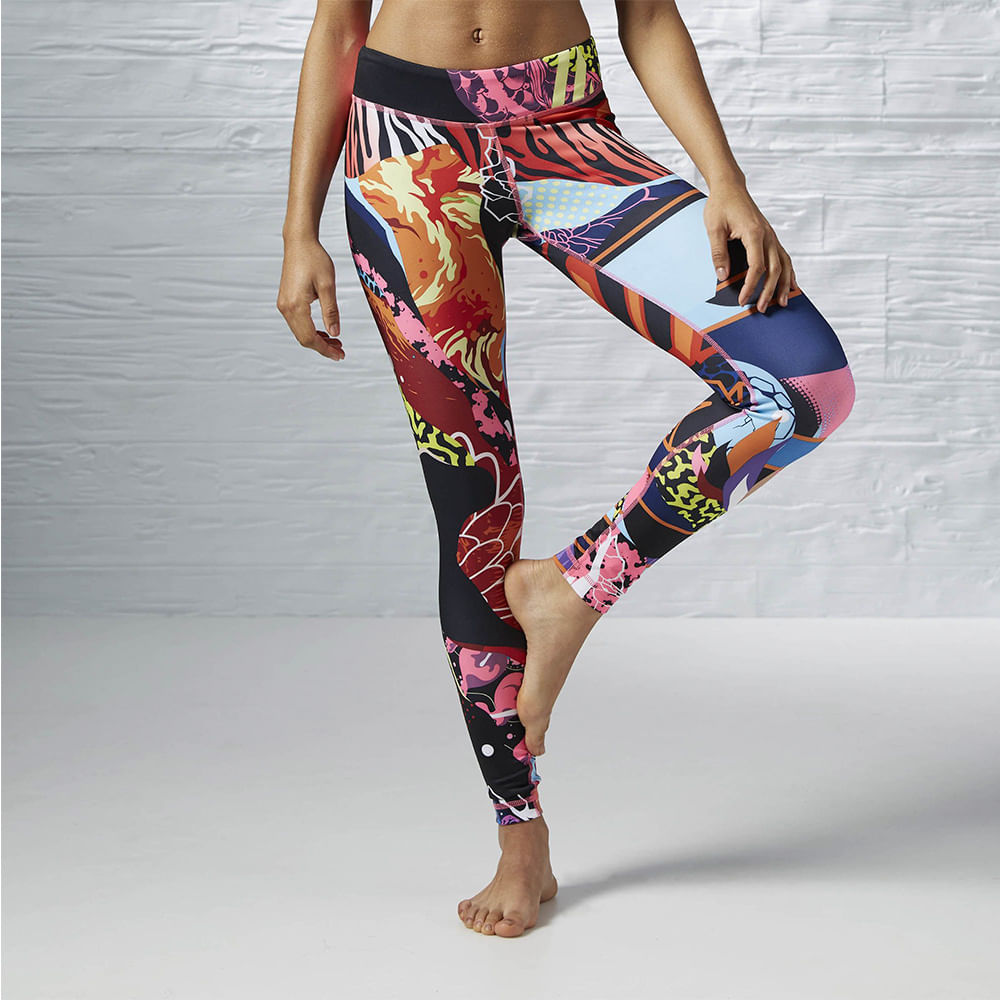 calca-reebok-dance-y-graffiti-s93806-estampado_pdir
