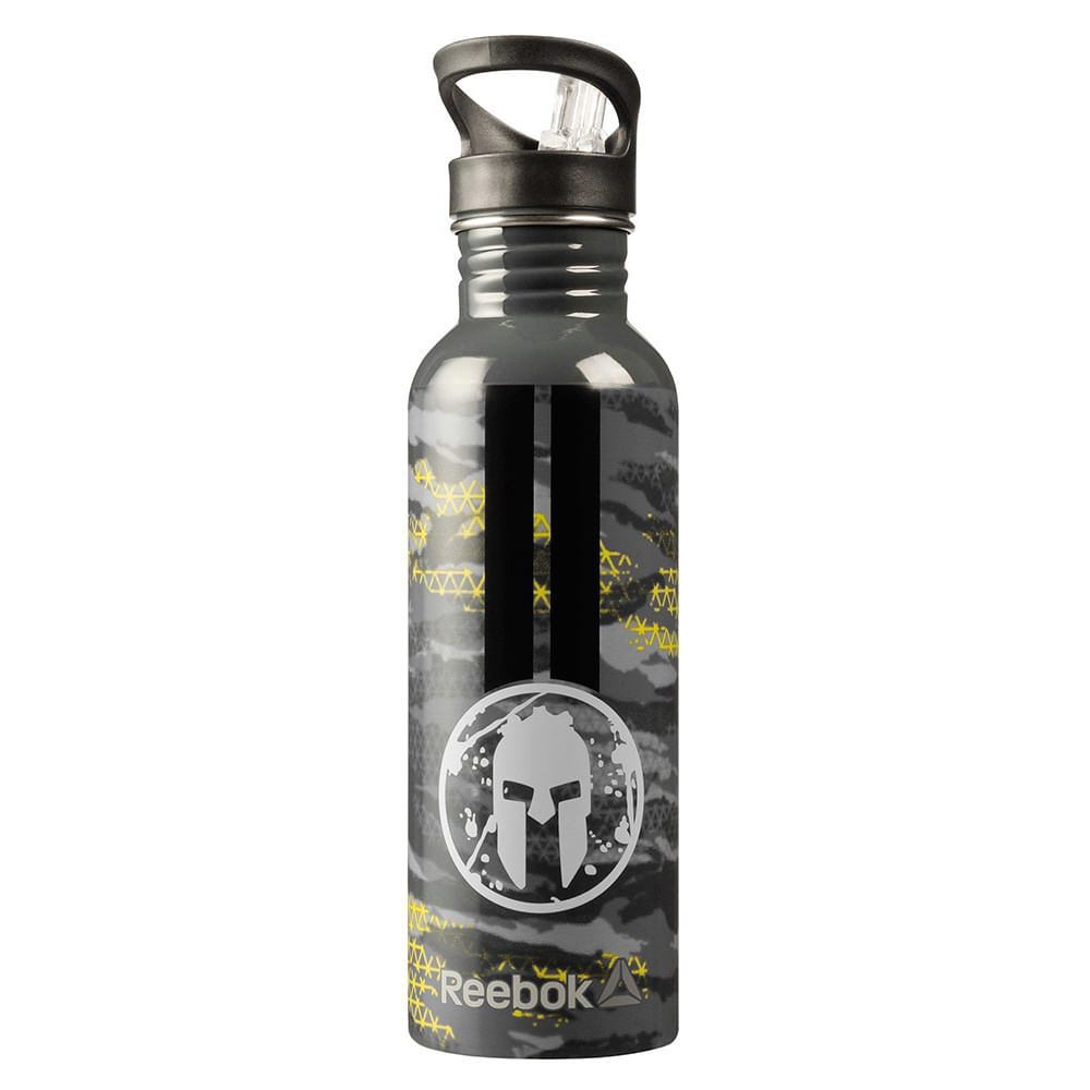 squeeze-reebok-spartan-race-water-bottle-s94203-ve_pdir
