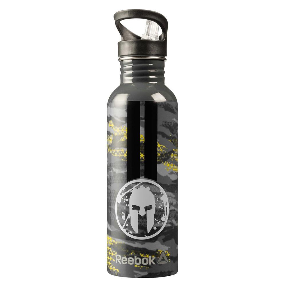 squeeze-reebok-spartan-race-water-bottle-s94203-ve_pdir