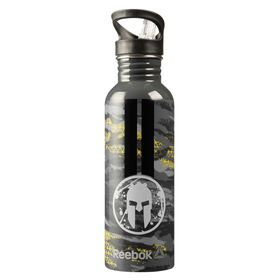 squeeze-reebok-spartan-race-water-bottle-s94203-ve_fte
