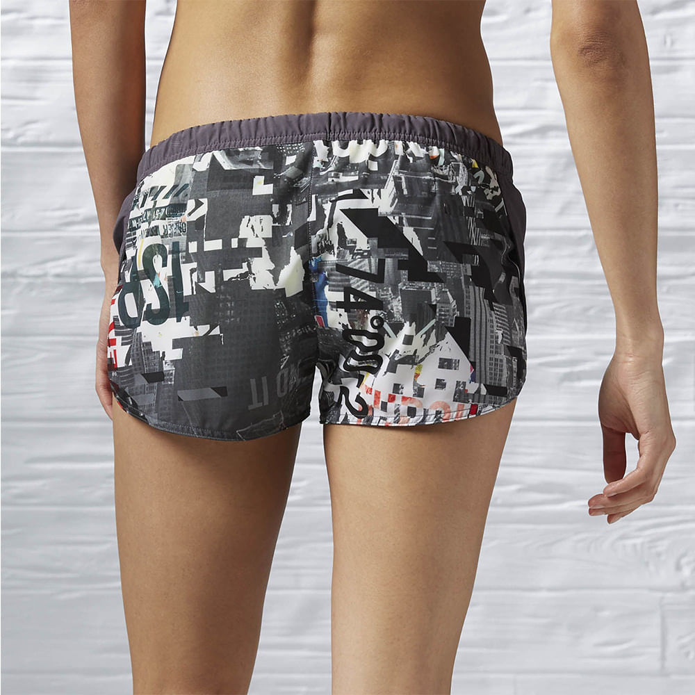 short-reebok-one-series-running-print-s94266-cinza_pdir
