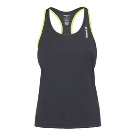 regata-reebok-com-top-2in1-s94318-preto_pdir