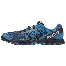 tenis-reebok-spartan-all-terrian-super-or-ar0053-a_fte