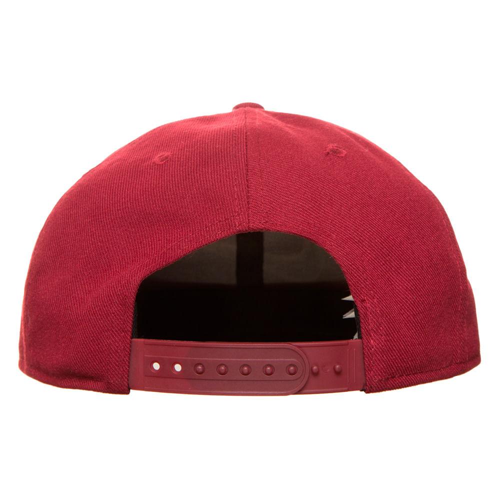 bone-nike-swoosh-pro-hat-639534-678-vermelho_pdir