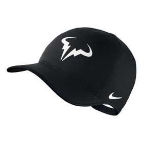 bone-nike-rafa-feather-cap-715146-010-preto_pdir