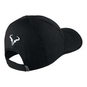 bone-nike-rafa-feather-cap-715146-010-preto_fte