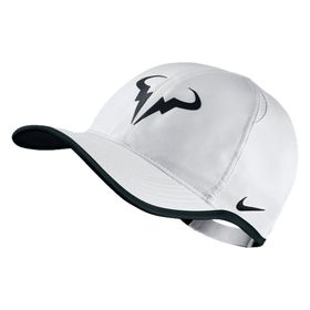 bone-nike-rafa-feather-cap-715146-100-branco_pdir