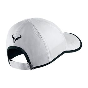bone-nike-rafa-feather-cap-715146-100-branco_fte