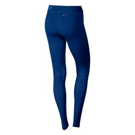 calca-nike-pro-hypercool-725590-455-azul_fte