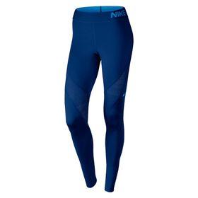 calca-nike-pro-hypercool-725590-455-azul_pdir