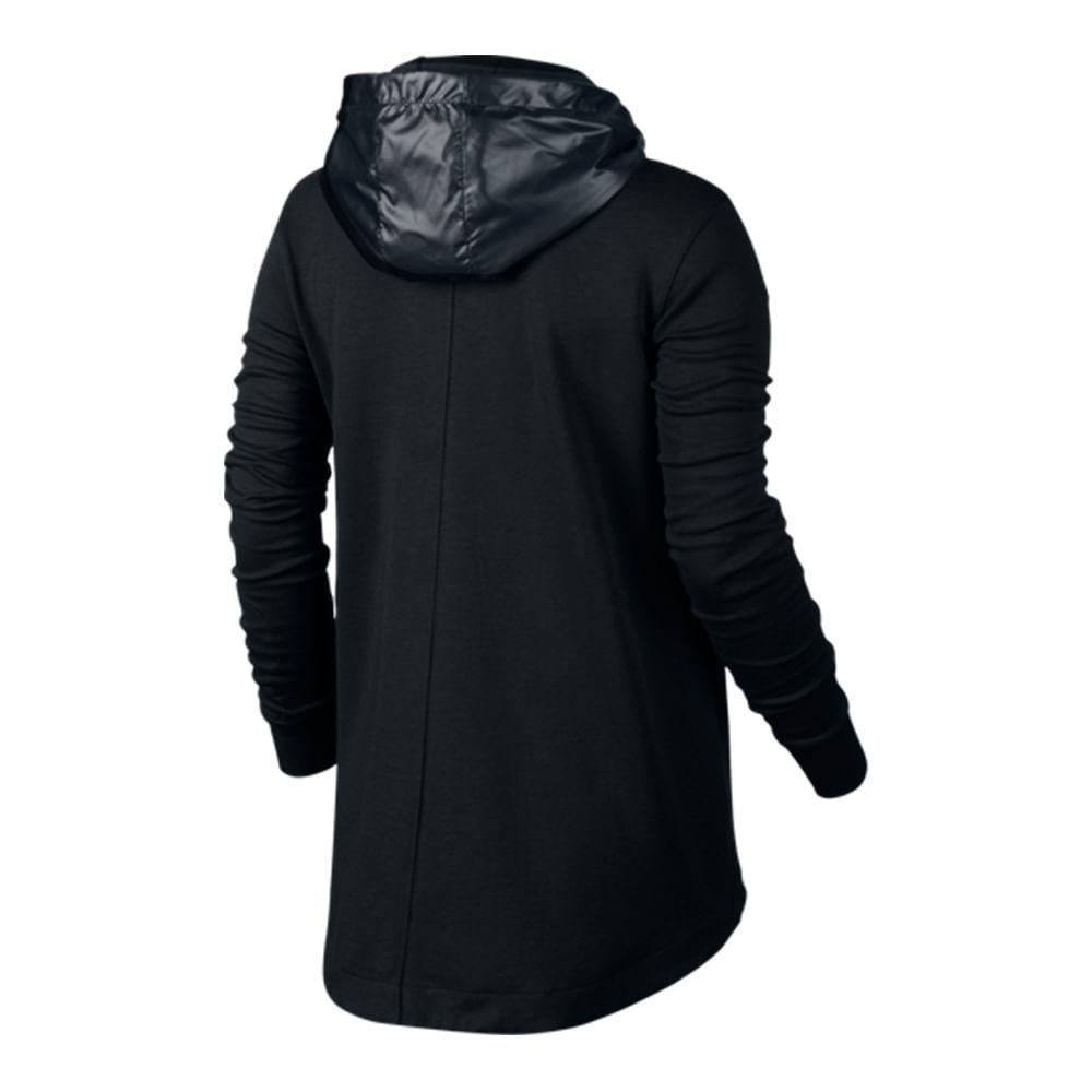 blusa-nike-sportswear-advance-15-822146-010-preto_pdir