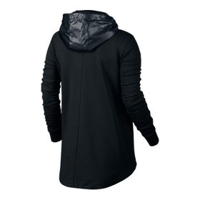 blusa-nike-sportswear-advance-15-822146-010-preto_fte