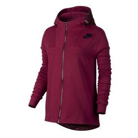 blusa-nike-sportswear-advance-15-822146-620-ver_pdir