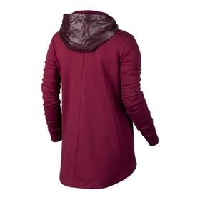 blusa-nike-sportswear-advance-15-822146-620-ver_fte