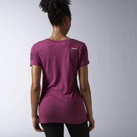 camiseta-reebok-crossfit-fef-ay1008-vermelho_fte
