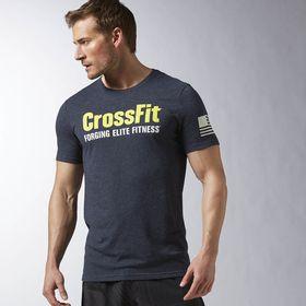 camiseta-reebok-crossfit-fef-ay1027-azul_pdir