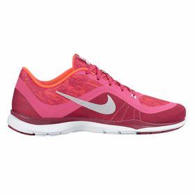 tenis-nike-flex-trainer-6-831578-600-rosa_fte