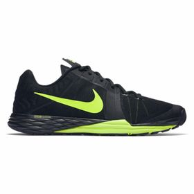 tenis-nike-train-prime-iron-df-832219-008-pre_fte