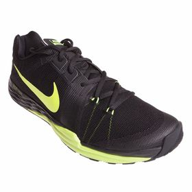 tenis-nike-train-prime-iron-df-832219-008-pre_pdir