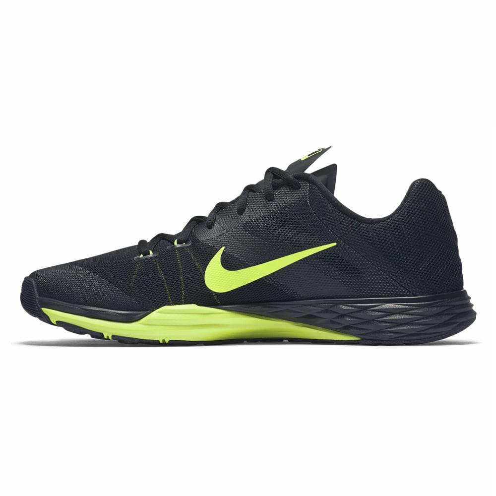 tenis-nike-train-prime-iron-df-832219-008-pre_pdir