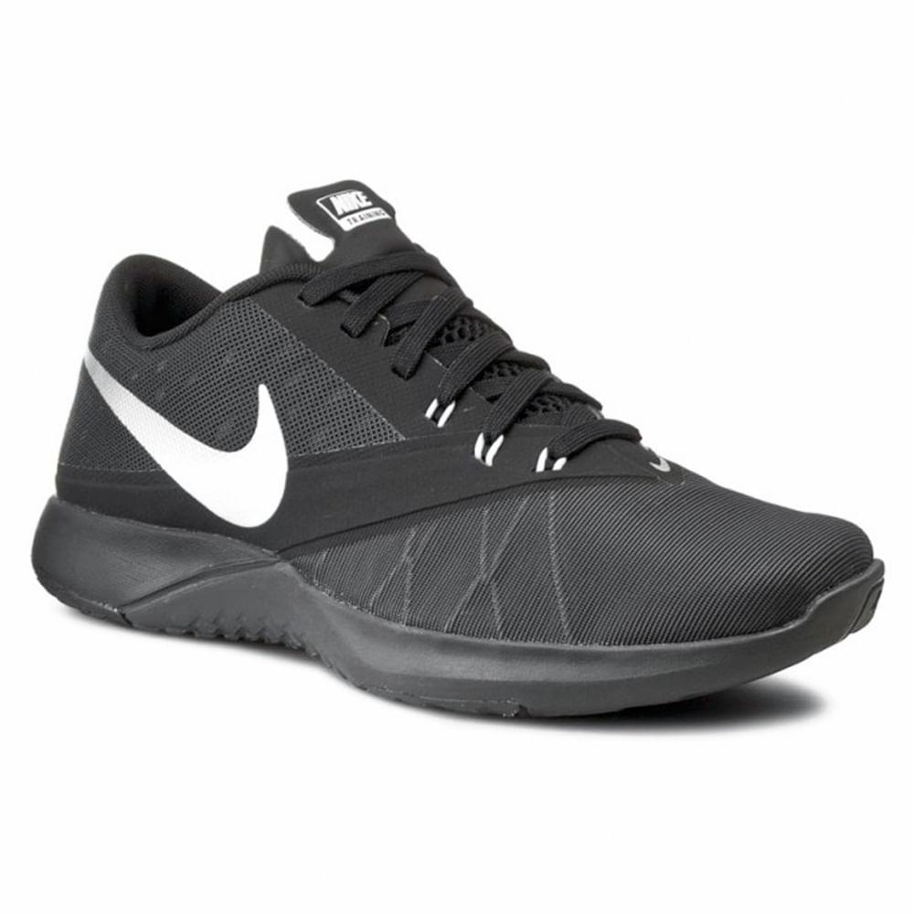 tenis-nike-fs-lite-4-training-844794-001-pre_pdir