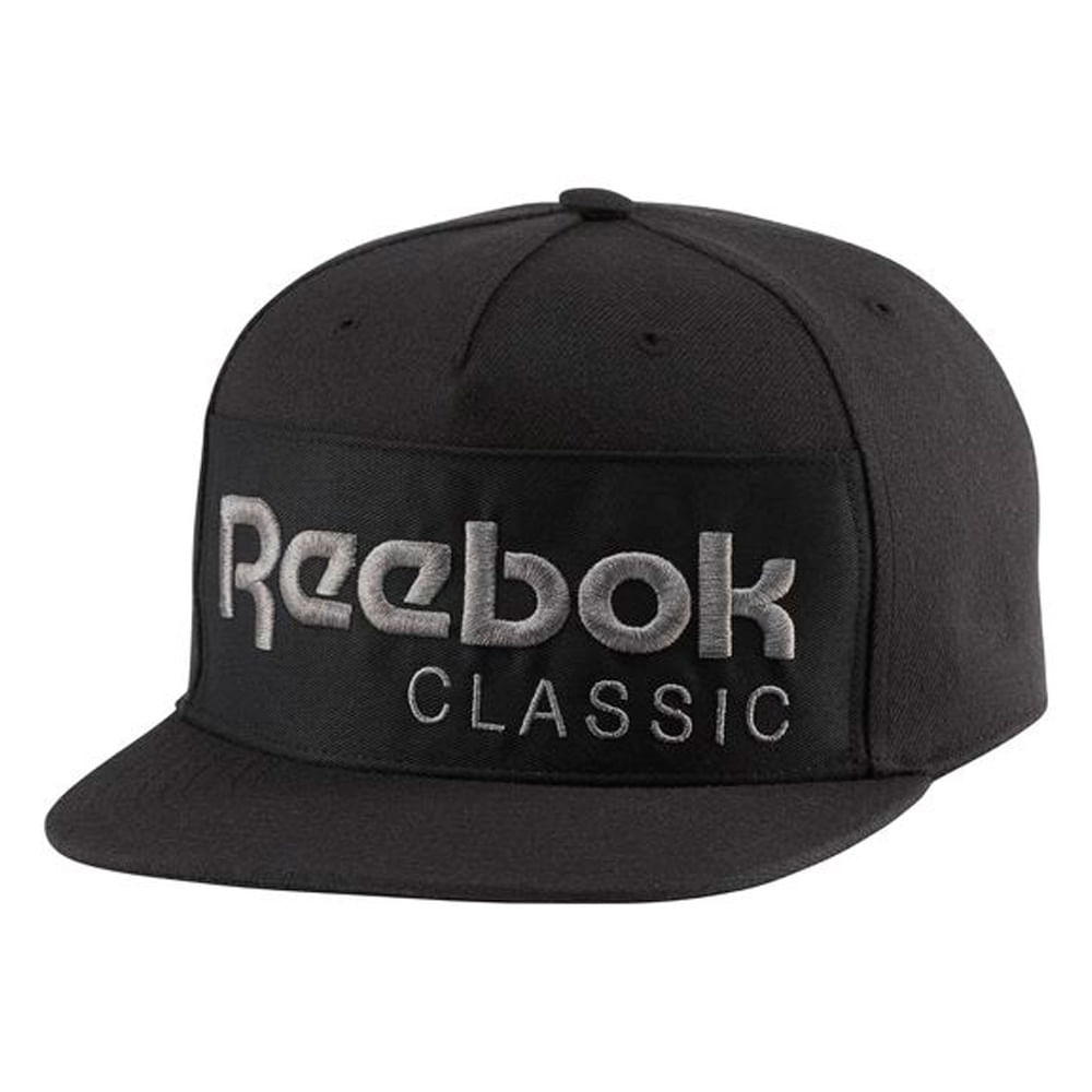 bone-reebok-classics-foundation-ax9965-preto_pdir