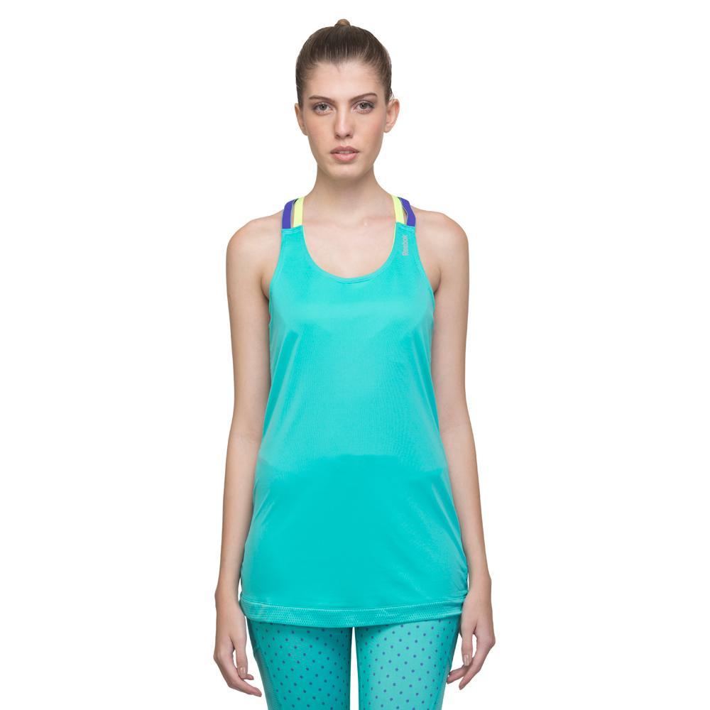 camiseta-femi-reebok-re-lbt-z95199-poliester-azul_pdir