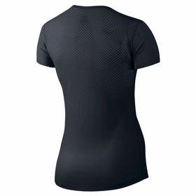 camiseta-nike-pro-hypercool-725714-010-preto_fte