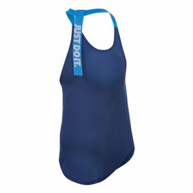 regata-nike-training-tank-803557-455-azul_fte