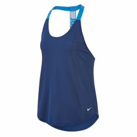 regata-nike-training-tank-803557-455-azul_pdir