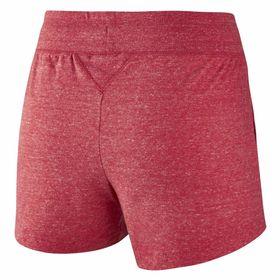 short-nike-gyn-vintage-726063-657-vermelho_fte