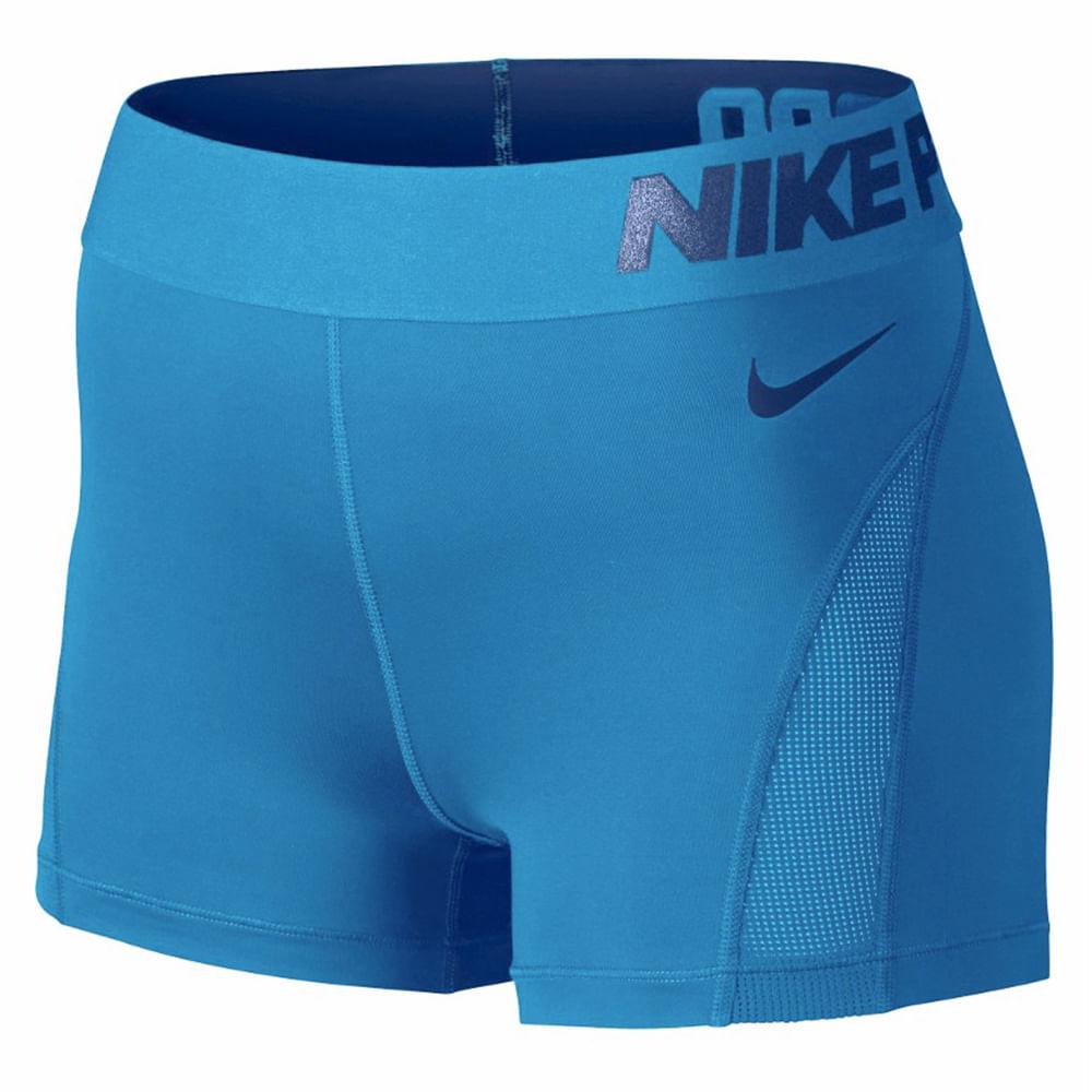 short-nike-pro-hypercool-3-776508-437-azul_pdir