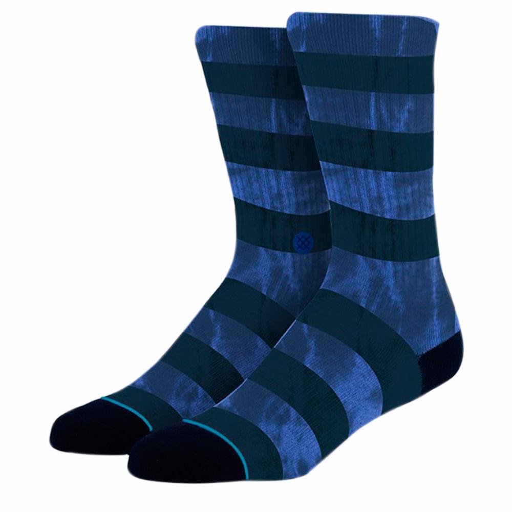 meia-stance-bushwick-m311c14bus-azul_pdir