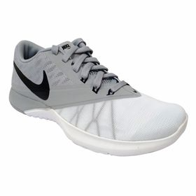 tenis-nike-fs-lite-4-training-844794-100-cin_pdir