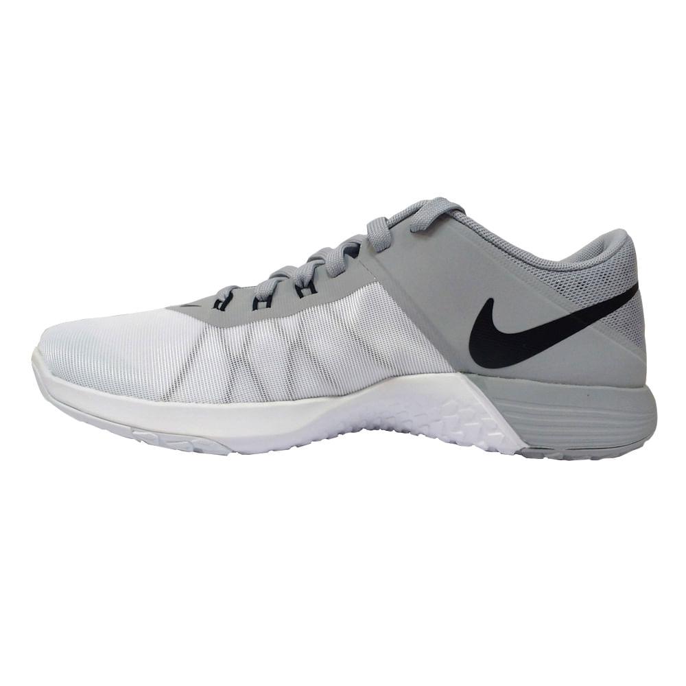 tenis-nike-fs-lite-4-training-844794-100-cin_pdir