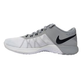 tenis-nike-fs-lite-4-training-844794-100-cin_fte