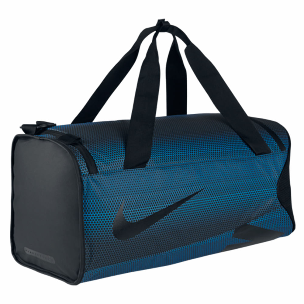 mala-nike-cross-body-ba5179-435-azul_pdir