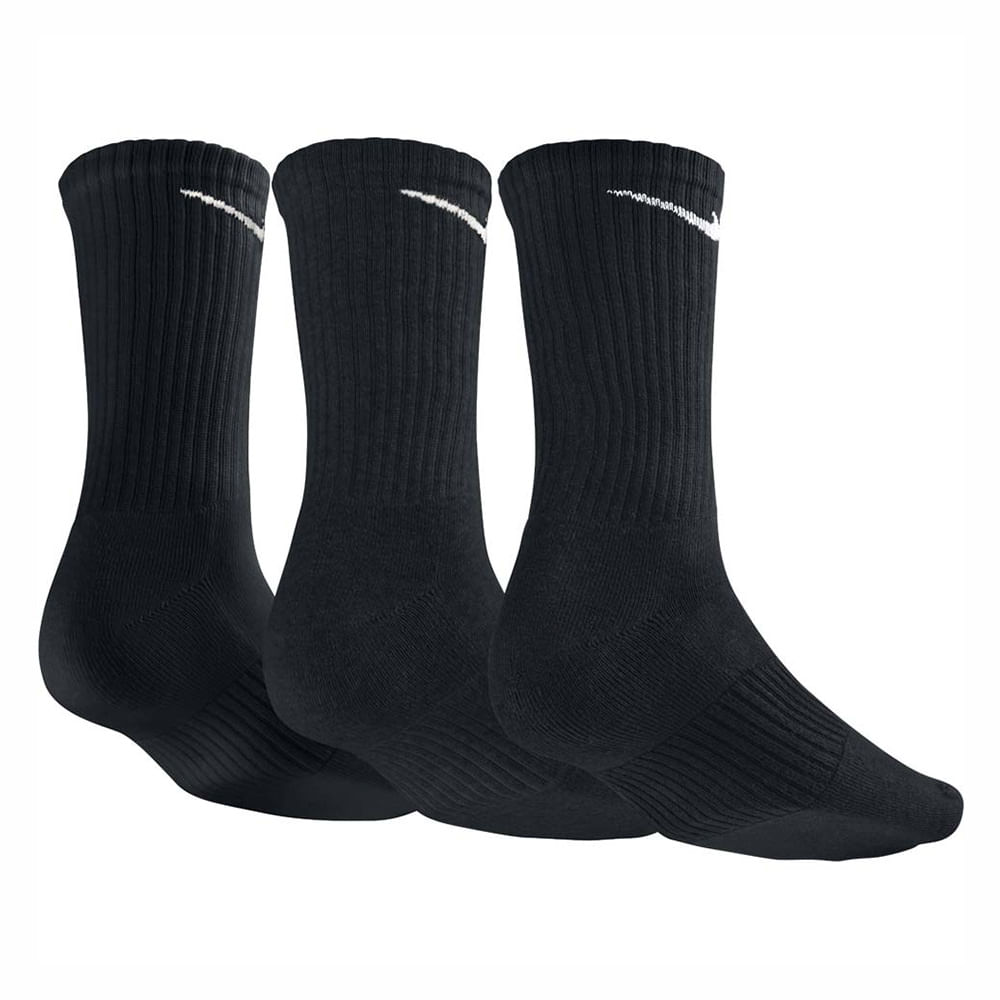 meia-nike-3pack-cushion-sx4700-001-preto_pdir