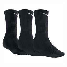 meia-nike-3pack-cushion-sx4700-001-preto_fte