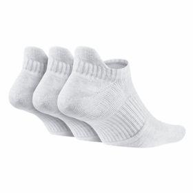 meia-nike-3pack-sock-w-tranining-sx4841-913-branco_fte