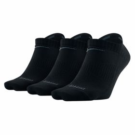 meia-nike-3pack-sock-tranining-sx4846-001-preto_pdir