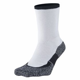 meia-nike-elite-sock-sx4935-110-branco_pdir