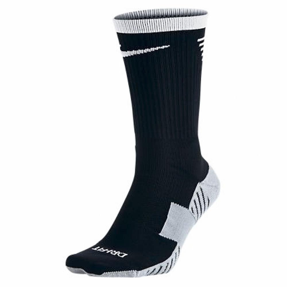 meia-nike-sock-stadium-crew-sx5345-010-preto_pdir